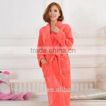 Women/Men Pajamas, Night and Sleepwear, custom sleepwear pajamas