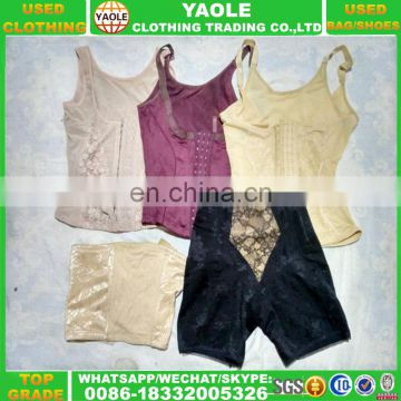 credenti used clothing bale used clothes australia
