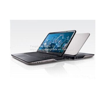 Newest XPS 15 15.6-Inch Touchscreen Gaming Laptop