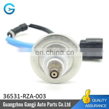 Oxygen Sensor 36531-RZA-003 234-9062 Air Fuel Ratio Oxygen Sensor Fit 07-09 Hondas CRV 2.4L
