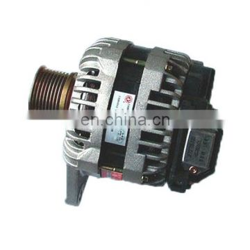 Diesel engine parts 4930794 C4930794 6CT Alternator 28V 70A for heavy trucks and construction Machinery