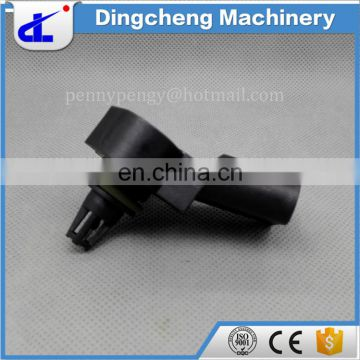heavy duty truck parts oem 3944124 0281002248 accessory