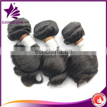 Ali express human hair weaving cuticle aligned hair manufacturer hot sale raw indian hair