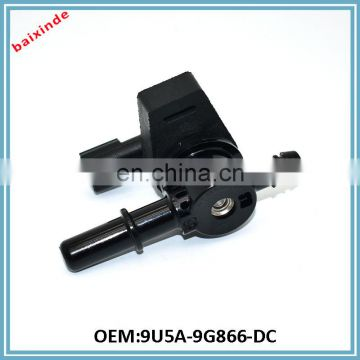 BAIXINDE Auto Valves OEM 905A-9G866-DC for FORDs Solenoid Idle air control valve