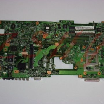 for Acer TravelMate 2000 laptop Motherboard 48.40101.021