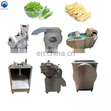 potato chipping machine banana chips slicer portable vegetable cutter and slicer