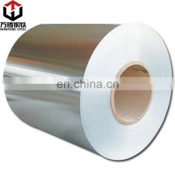 Hot Dipped Galvanized Steel Coil Galvanized Steel Coil for construction use