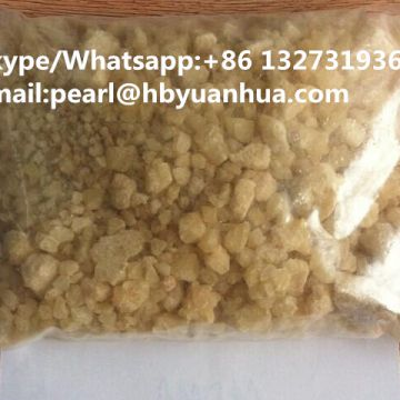Best quality 4fadb puirty 99.9% Skype/Whatsapp:+8613273193623