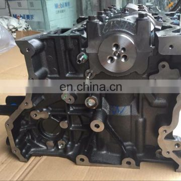 FOR TRANSIT V348 2.4L GENUINE CYLINDER BLOCK 7C1Q-6011-CA