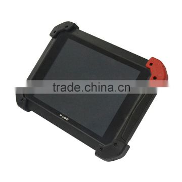 XTOOL PS90 Auto Diagnostic Tool Universal Vehicle Scanner OBD2