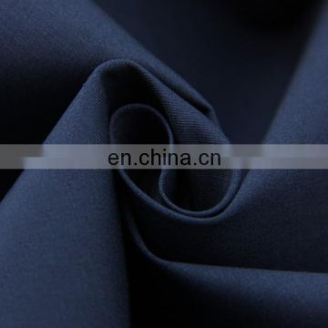 china manufacturer wholesale cheap 100 cotton fabric