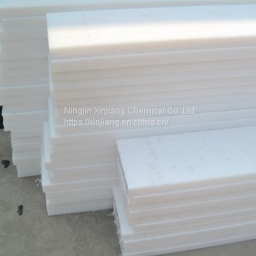 Engineering Plastics PE  Strip
