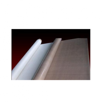 PTFE Teflon Fiberglass Tension Structure Membrane Fabric for Architecture Membrane