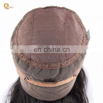 Newest Design Economic Lace Wigs Human Hair 360 Lace Frontal Wigs With Cheap Price