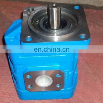 loader parts 2050 hydraulic pump