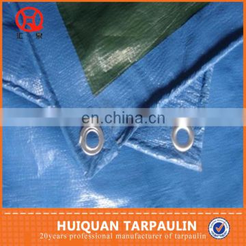 waterproof stretch tent fabric canvas tarpaulin manufacturer