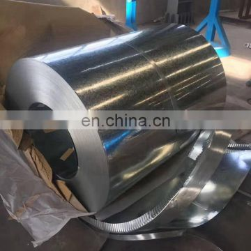 Custom made galvanized steel, made in Shandong.