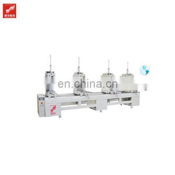 Factory price wholesale Multi Mitre Combination Drilling Machine with prices