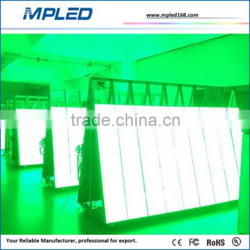 Europe market popular led board with black light for wholesales