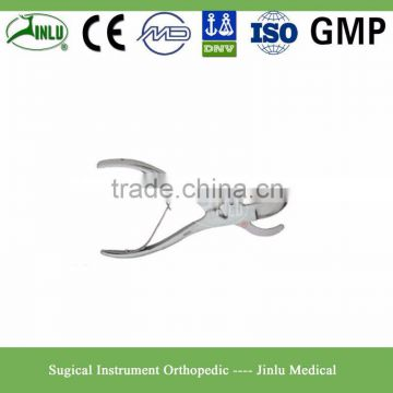 Rib Scissors Orthopedic Instrument