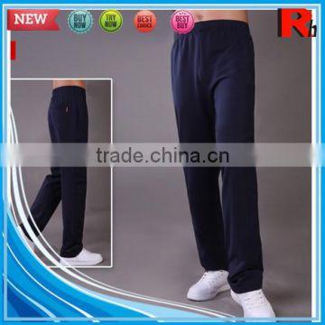 08c1cc58e Alibaba hot products plain sublimation men custom wholesale track ...