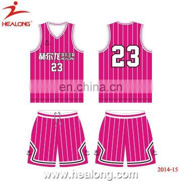 release date: 431d0 ae8ef 2014 china oem cheap kids basketball jerseys spain basketball jersey  wholesale blank basketball jerseys