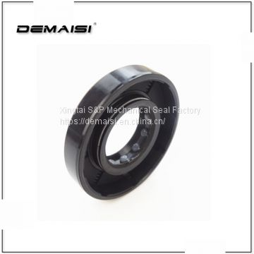 NBR 25*50*10/12 Oil Seal for Roller Washing Machine