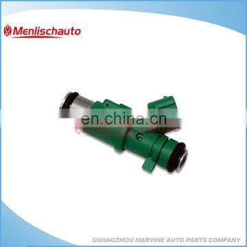 Hot sell genuine injector 01F023