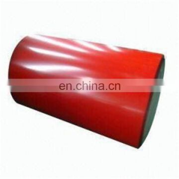 Galvanized Steel Coil Cold PPGI
