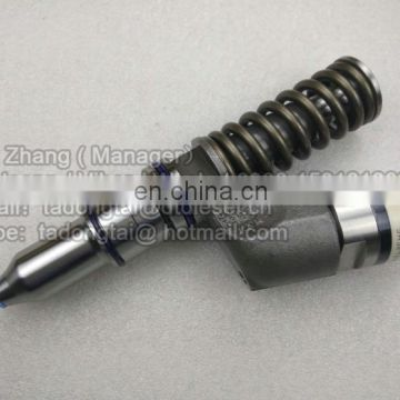 INJECTOR  253-0618