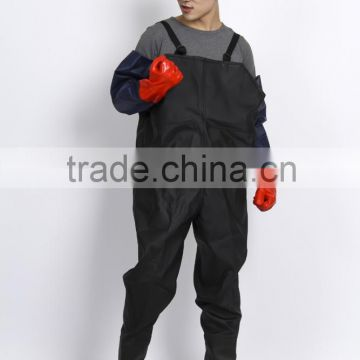Bicycle/Motorccycle Raincoat, Raincoat poncho,New Design Waterproof cheap Raincoat waders pant