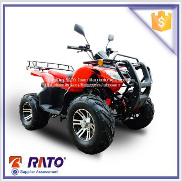 Chinese Atv For Sale >> Automatic Transmission Atv150 Utlity 150cc Atv Chinese Atv For Sale