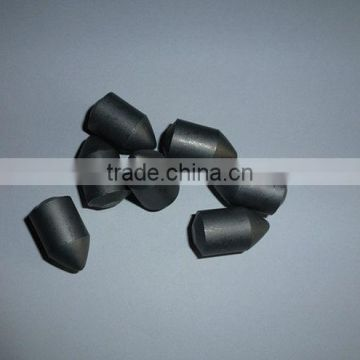 tungsten carbide inserts for mining