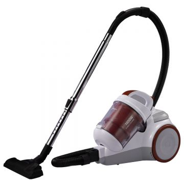 Low Noise Multifunction Vacuum Cleanerr Smart Household