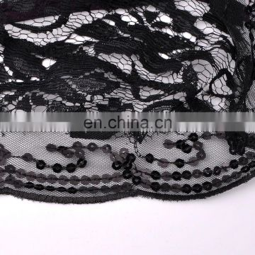 Top Quality Graceful Hot Girl G-string first night sexy lingerie