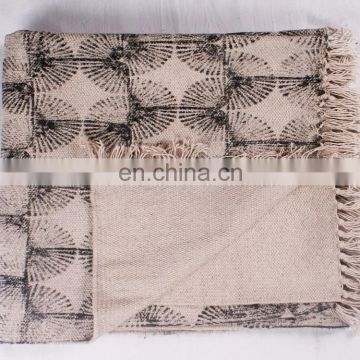 Modern Carpets Rugs, Indian Carpet, Carpets For Hotel Yoga Mat, Decoration Area Rugs