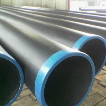 manufacturing ASTM A671 GR.CC65 CL.22 PIPE 36'' WT XS NACE MR0175 lsaw Steel PIPE
