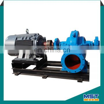 220V Electric Large Capacity Water Pump