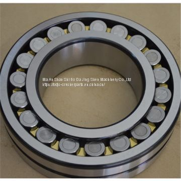 High Quality Metso C-series wear and spare parts roller bearing China Supplier