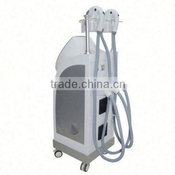 2014 the latest design professional 7 filters multifunctional portable IPL