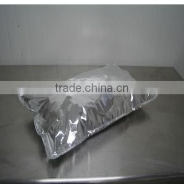 Ox bile powder, ox bile extract, China GMP manufacturer of