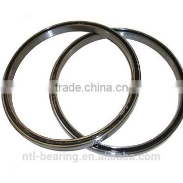 KAYDON thin bearing KD090CP0/ARO robots arm bearing