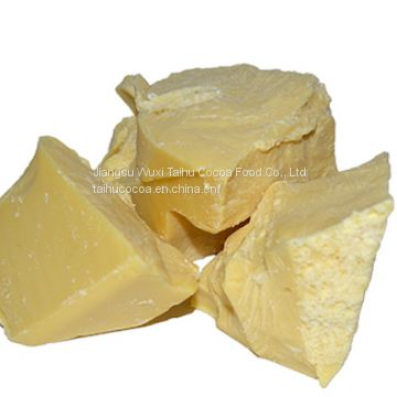 PPP Cocoa Butter ( PPP Cocoa Manteca)  For Trading