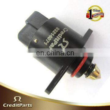 Car Parts Good Price Idle Air Control OEM C2547 08187 93214071 Idle Air Control Valve For Daewoo And GM