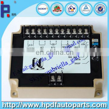 3098693 generator electronic governor