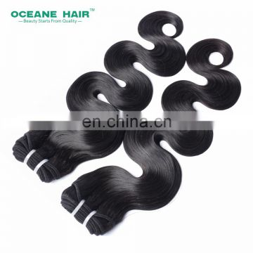 Brazilian italian weave human hair extension manufacturer crochet hair extension brazilian hair online