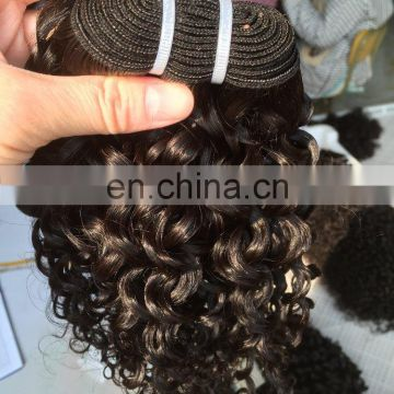 100% peruvian chocolate hair weave brands
