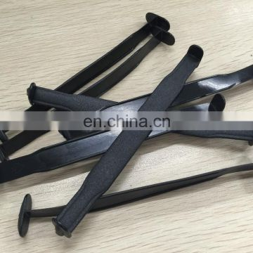Plastic handles for carton box plastic factory ODM&OEM
