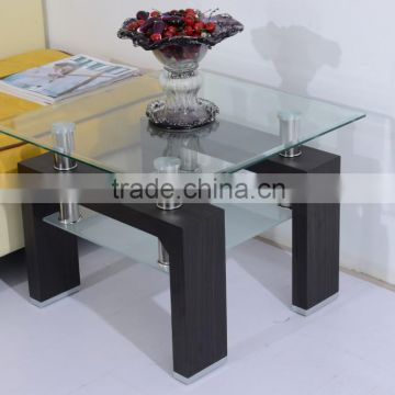2015 LATEST MDF LEG END TABLE PCT14103
