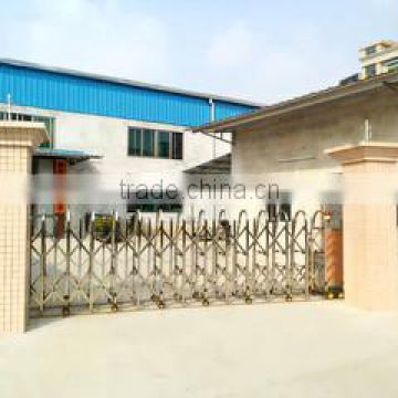 Dongguan Youxian Packaging Manufactory